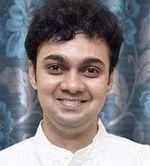 Dr. Vaibhav Nagaraj