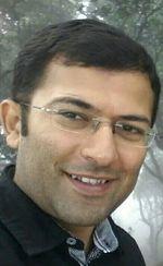 Dr. Zainulabedin Hamdani