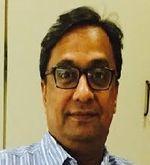 Dr. Suneel Shah