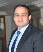 Dr. Aditya Khemka