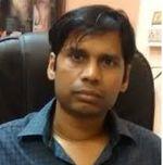 Dr. S. Satyapal