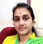 Dr. M. Malarpriya