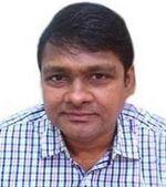 Dr. Pramod Bhandary