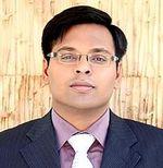 Dr. Amitoj Garg