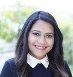 Dr. Nidhi Patel