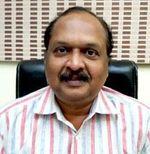 Dr. G. Ajay Kumar