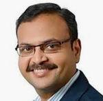 Dr. I. Kumar