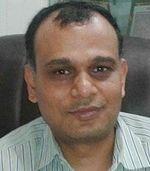 Dr. Mahaveer Jain