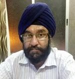 Dr. Kamaljit Singh