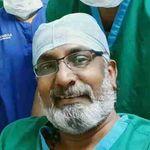 Dr. S. Nithyaraj Prakasam