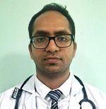 Dr. Vs Abhilash