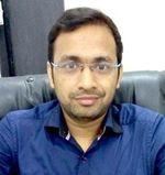 Dr. Yogesh Rathore