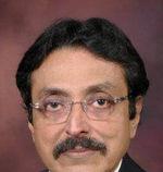 Dr. T.c. Chandran