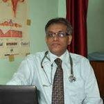 Dr. Sankar Das Mahapatra