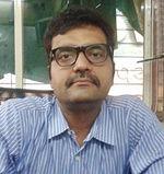 Dr. Swapnil Shah