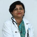 Dr. Kamakshi