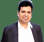 Dr. Ravindra P