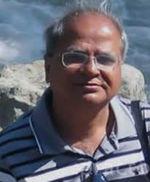 Dr. Ashok Reddy