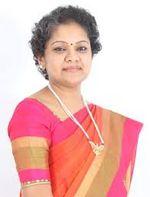 Dr. Rani Bhat