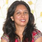 Dr. Manjiri Bhusari