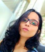 Dr. Tanuja Tamhankar