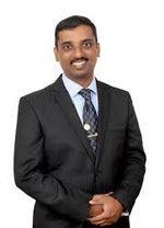 Dr. Praveen Battepati