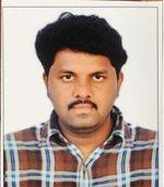 Dr. B Sai Kumar