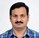 Dr. Bharat Reddy