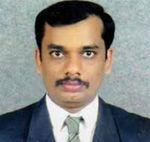 Dr. Lokesh M