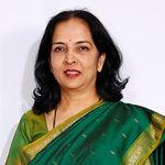 Dr. Vidya T.s