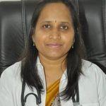 Dr. Jyotsna
