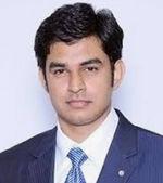 Dr. Vinay Kumaraswamy