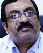 Dr. S G MURALI Raj
