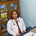 Dr. Neelam Tewari