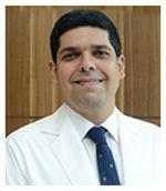 Dr. Arjun Dhawale