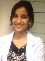 Dr. Swati Mogra