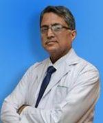 Dr. Vrinder Kumar Nijhawan