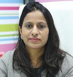 Dr. Pallavi Rathi