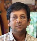 Dr. Kaushik Sarkar