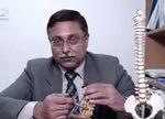 Dr. Neelabh