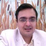 Dr. Lav Kaushik
