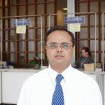 Dr. K.b Pandya