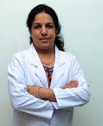Dr. Komal Gupta