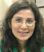 Dr. Keertika Dimri