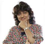 Dr. Rashmi Mittal