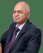 Dr. Sanjeev Mulekar