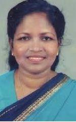 Dr. P.a.sylvia Kumari