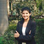 Dr. Shilpa Garg