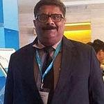 Dr. Rk Kapoor