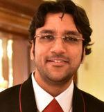 Dr. Shikhar Singh